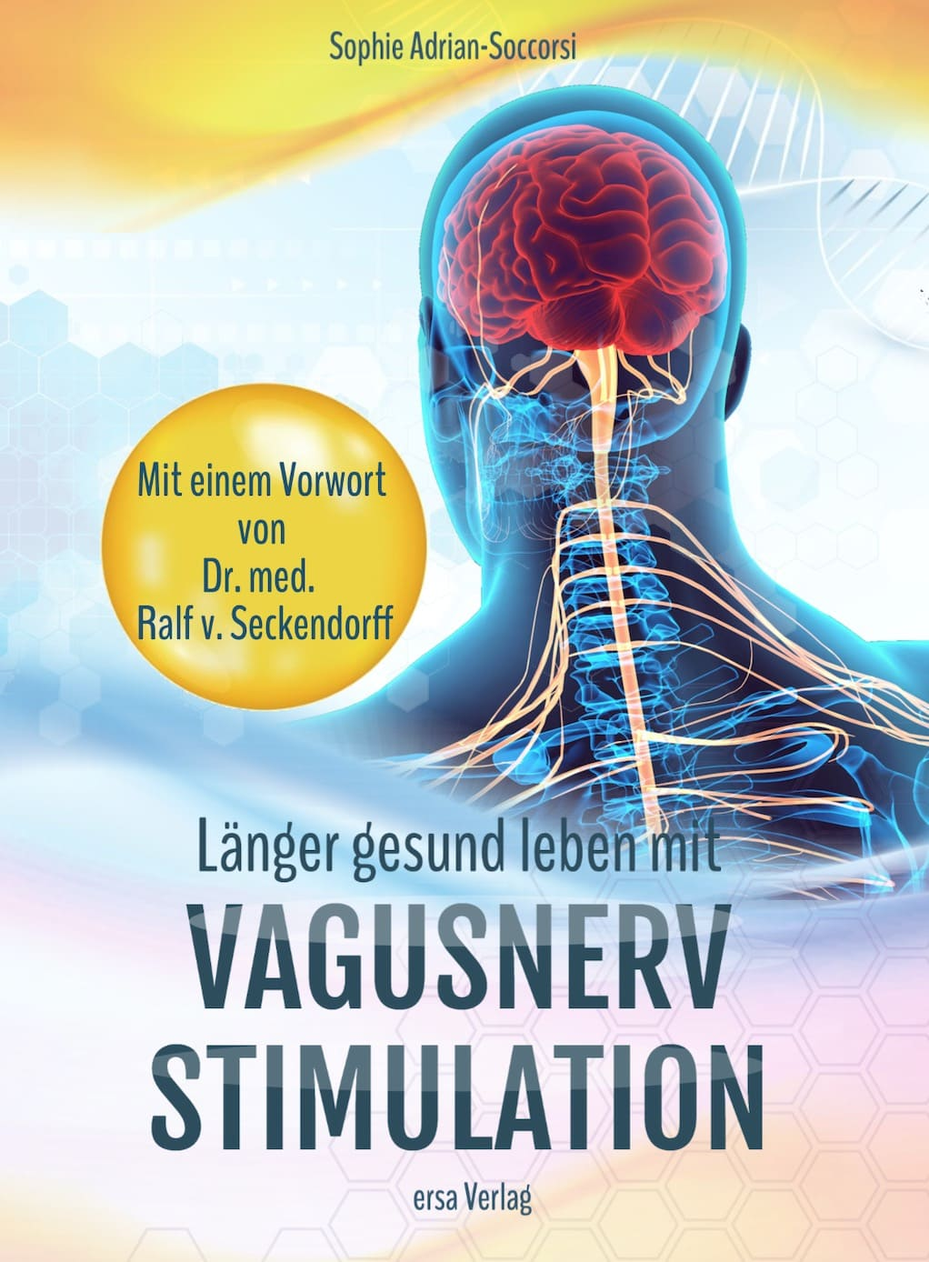 Vagusnerv Stimulation